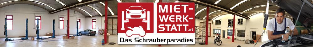 MIET-WERK-STATT